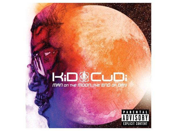 Kid Cudi Top  Songs