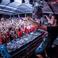 Image 7: Martin Garrix Ultra Music Festival