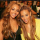 Image 7: Beyonce Solange Instagram