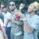 Image 6: Chris Brown Tyga Instgram