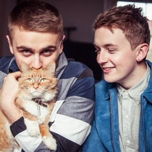Disclosure With Cat