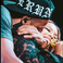 Image 6: Beyonce and Jay Z on the run