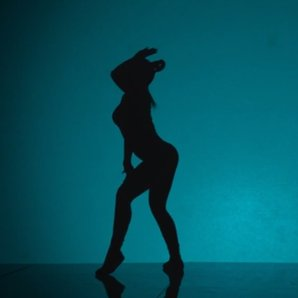 Iggy Azalea 'Black Widow' Video