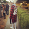 Image 1: Chris Brown karrueche tran Instagram