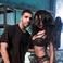 Image 5: Nicki Minaj Only Video