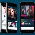 Capital XTRA App: Ways To Listen 2015