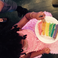 Image 6: Blue Ivy 3rd birthday