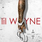 Lil Wayne Sorry For The Wait 2 Mixtape Artwork