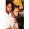 Image 3: Rihanna and Melissa Ford