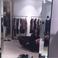 Image 8: Kanye West and Kim Kardashian Shopping