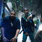 DJ Khaled 'How Many Times' video