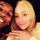 Image 10: Iggy Azalea Nick Young engagement ring