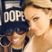Image 2: Jennifer Lopez and Missy Elliott