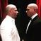 Image 3: Pitbull Madame Tussauds