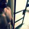 Image 2: Drake topless