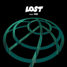lost major lazer