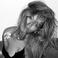 Image 8: Beyonce tattoo