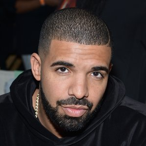 Drake New York Fashion Week