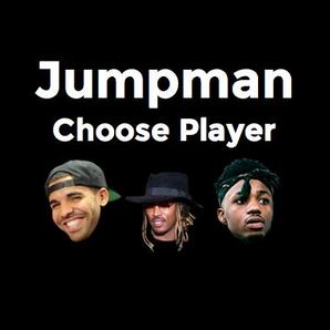 Drake Future Jumpman Game