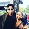 Image 2: Jay Z and Ariana Grande
