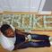 Image 9: 50 Cent Money