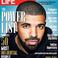 Image 3: Drake Toronto Life