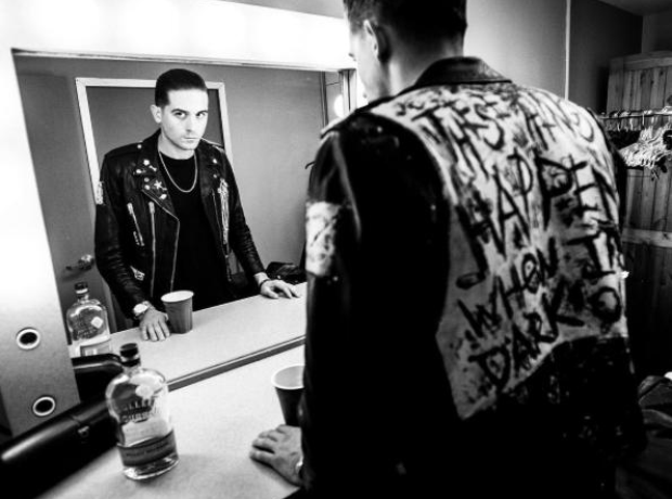 G-Eazy Facts: 13 Things You Need To Know About The 'You ...