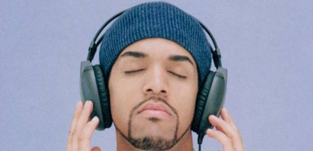 Craig David Born To Do It