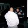 Image 10: Drake DJ Khaled