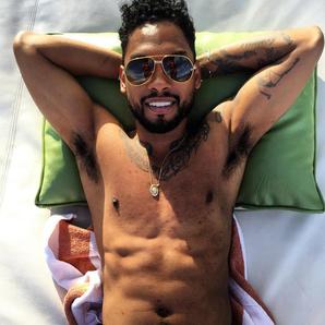 Miguel Instagram