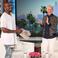 Image 3: Kanye West Ellen Yeezy