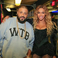 Image 5: DJ Khaled and Beyonce
