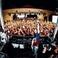 Image 6: Steve Aoki on stage