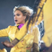 2. Billboard hailed Beyonce the greatest all-around musical performer of the past quarter-century.