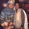 Image 6: Chance The Rapper and Lauryn Hill