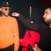 Image 10: PARTYNEXTDOOR and Drake