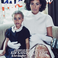 Image 10: Kim Kardashian and North West